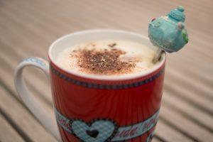 coffee-cup-mug