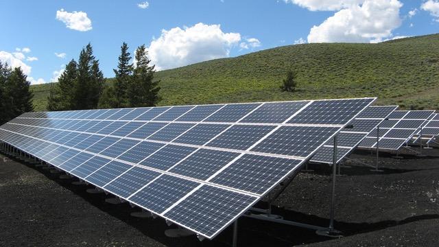 エネルギー保存の法則